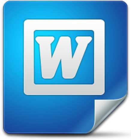 دانلود فایل ورد WORD مقاله دستیابی به کیفیت سرویس در شبکه های حسگر بیسیم با استفاده از آتوماتاهای یا